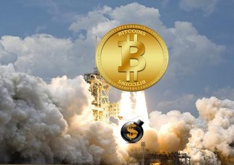 btc2 340x240 - Investing in Bitcoin – Is Bitcoin worth buying at $2000?
