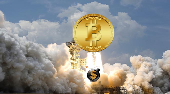 btc2 - Investing in Bitcoin – Is Bitcoin worth buying at $2000?