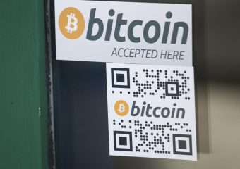 btc3 340x240 - Bitcoin - The Best Payment Processor For Any Business Owner