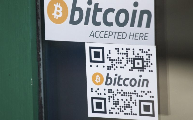 btc3 800x500 - Bitcoin - The Best Payment Processor For Any Business Owner