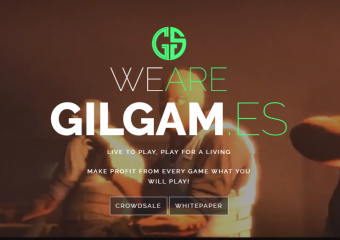 gilgames 340x240 - Gilgam.es – Earn money while playing your favorite games
