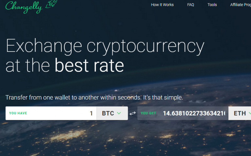 How to buy bitcoin easily with changelly usethebitcoin how to buy bitcoin easily with changelly ccuart Images