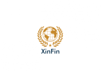 xinfin final 340x240 - XinFin – The Pre-ICO Cryptocurrency which uses Blockchain with Real World Applications