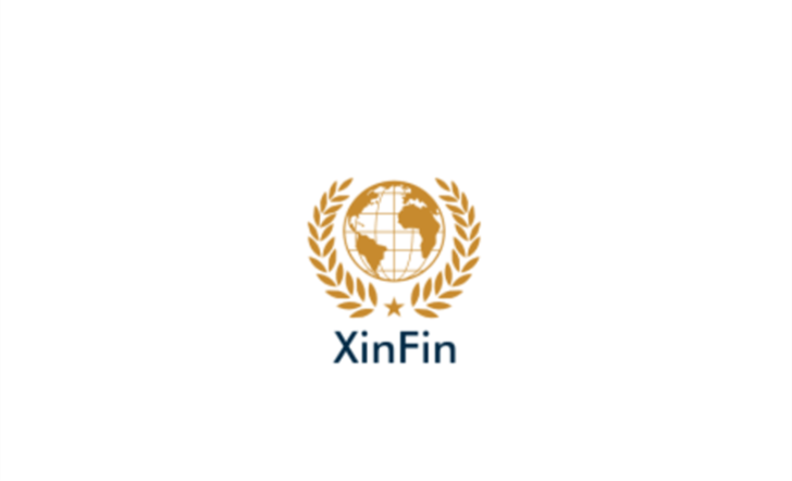 xinfin final - XinFin – The Pre-ICO Cryptocurrency which uses Blockchain with Real World Applications