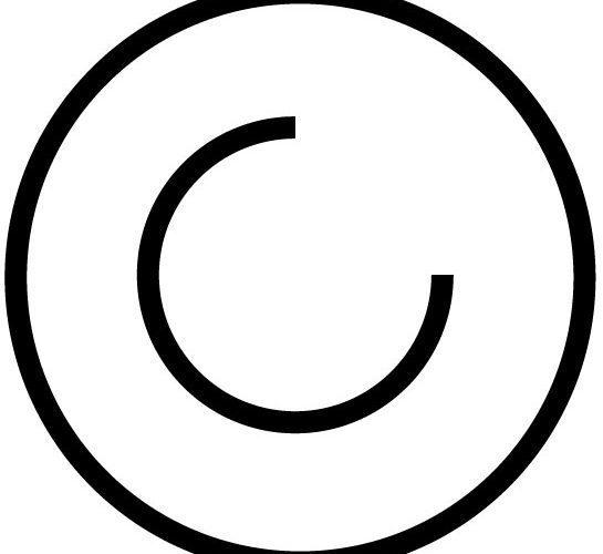 Cloud logo 545x500 - Cloud - The Decentralized Blockchain Cloud Services Company