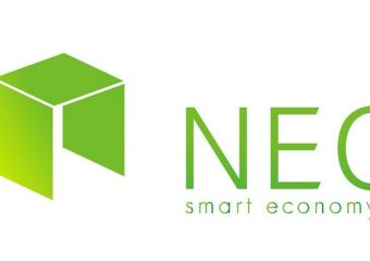 NEO 340x240 - Regulations In China Regarding ICOs Affects NEO Price