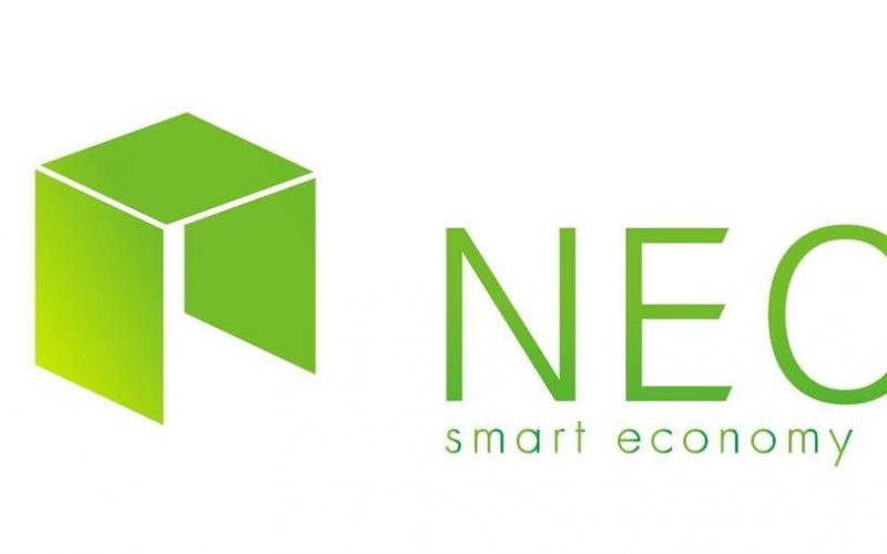 NEO 800x500 - Regulations In China Regarding ICOs Affects NEO Price
