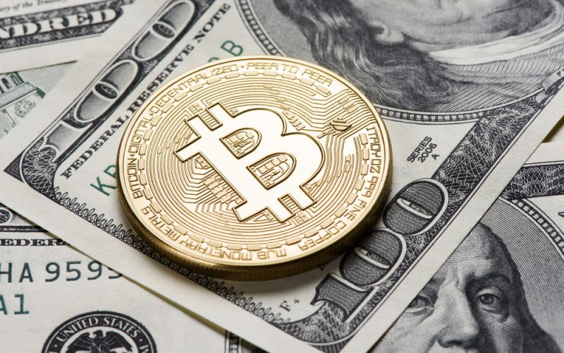bitcoincash 800x500 - Investopedia Says it's Impossible for Bitcoin to Go Global - But is it Really?