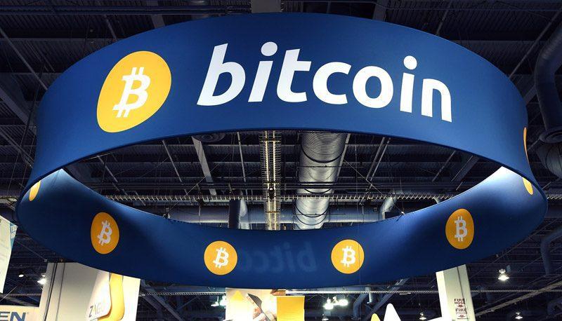 btc 800x458 - Bitcoin Bull Run Surprises Everyone: $8,000 Dollars and Growing