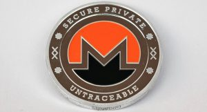 monero 300x162 - Was Monero's Hard Fork Beneficial for The Community?