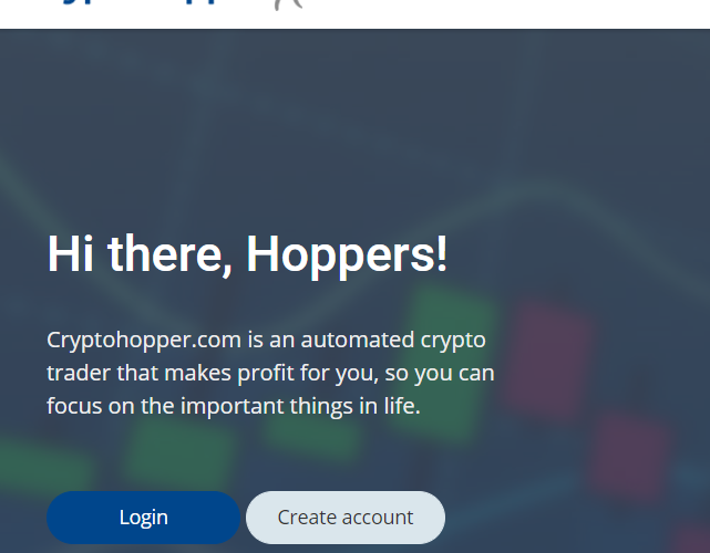 cryptohopper 1 641x500 - CryptoHopper - The Best Automatic Cryptocurrency Trading Tool
