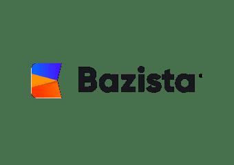 34439 2 340x240 - BAZISTA Pre-ICO Launch November, 16