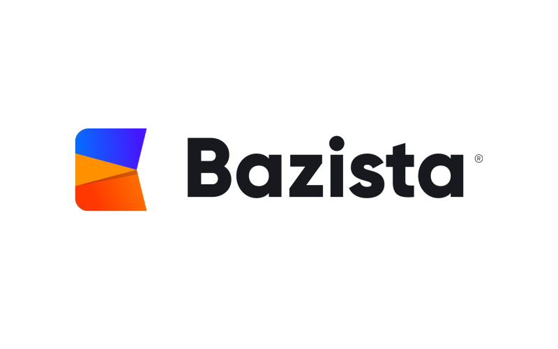 34439 2 800x500 - BAZISTA Pre-ICO Launch November, 16