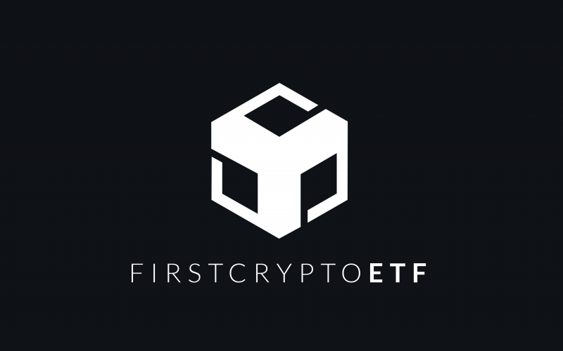 HIgh resolution png 800x500 - FirstCryptoETF - A New Way Of Investing