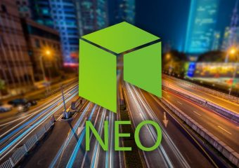 NEO2 340x240 - NEO is expanding its boundaries. NEO Council investing in Qlink