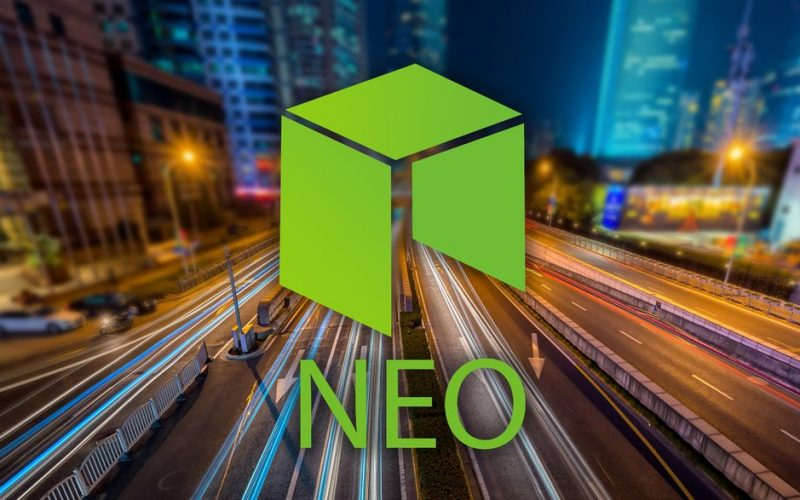 NEO2 800x500 - 160 Teams Working to Create the Best NEO Application