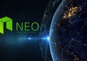 NEO3 340x240 - NEO is Giving Back the Money Raised During their First ICO