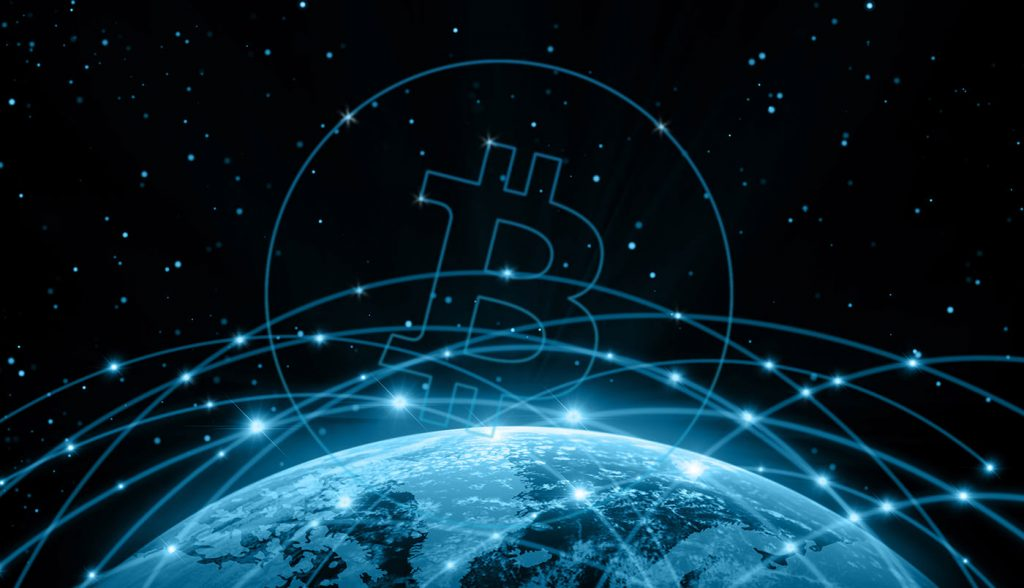 bitcoin friendly countries 1 1024x588 - Star Jets International accepts payments in Bitcoin