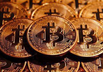 bitcoin10ways 340x240 - 10 Ways To Make Money With Bitcoin In 2017
