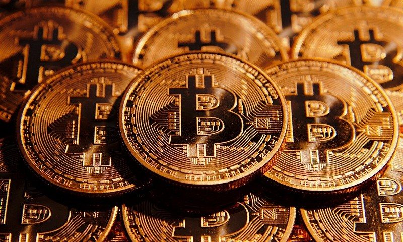 bitcoin10ways 800x480 - If You Are Wondering About Bitcoin's Future, You Must Read This