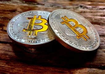 bitcoin invest 340x240 - Adam White Leaves Coinbase and Joins Bakkt as COO