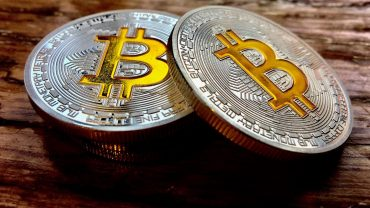 phisycal bitcoins interpretation