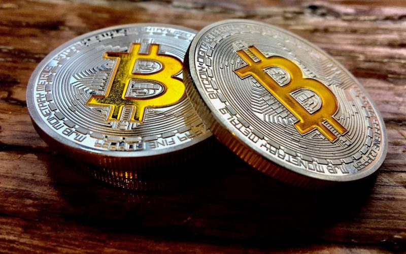 bitcoin invest 800x500 - BITCOIN INVESTMENT GUIDE 101