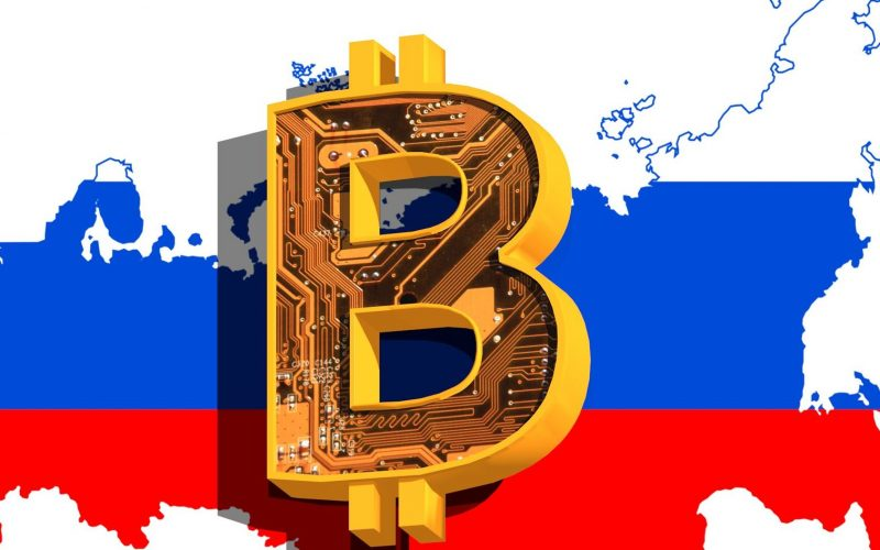 "btcrussia 800x500 - Russia wants to establish a ""Crypto-Detective Agency"""