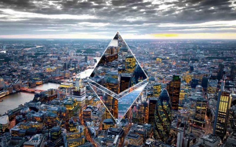 ethbetting 800x500 - Ethereum Blockchain Lottery – ETH93