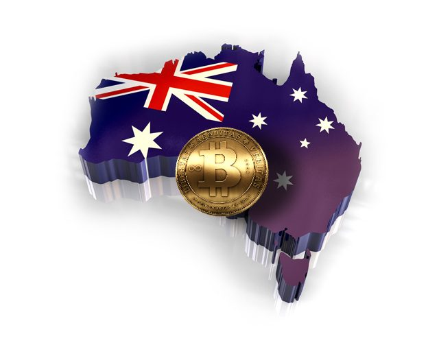 insidebitcoin 640x500 - Australian University uses Ether to reward Students