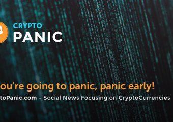 panic 340x240 - What Is CryptoPanic?