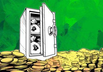 savingaccount 340x240 - Bitcoin Savings Account - What Are The Benefits Of Having One