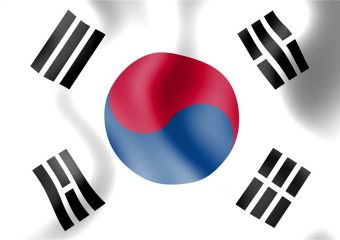 southkorea 340x240 - Bitcoin Gold and SegWit2x: Two South Korean Exchanges Ready For Them