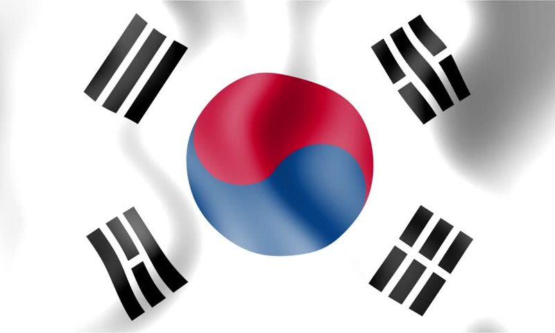 southkorea 800x480 - Bitcoin Gold and SegWit2x: Two South Korean Exchanges Ready For Them