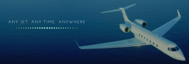starjet - Star Jets International accepts payments in Bitcoin