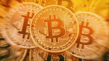 phisycal bitcoin