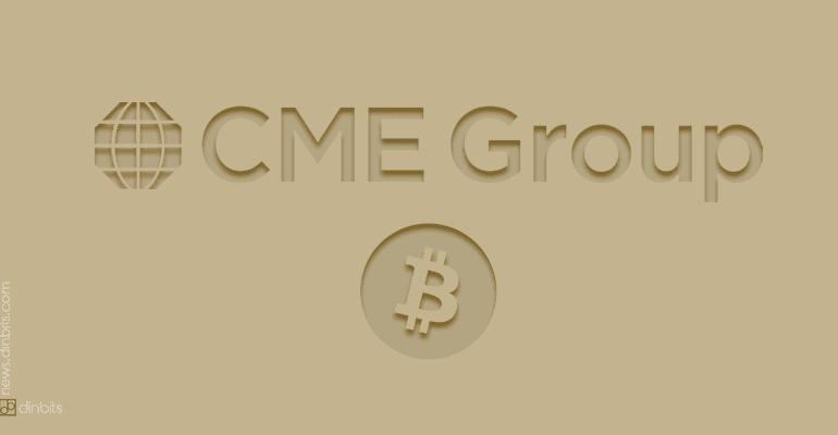 cme groups ogo