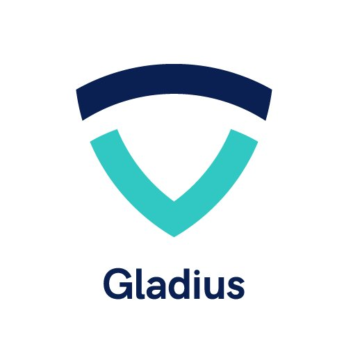 GLADIUS - How to Make Money With Your PC Turned On With Gladius.io Network