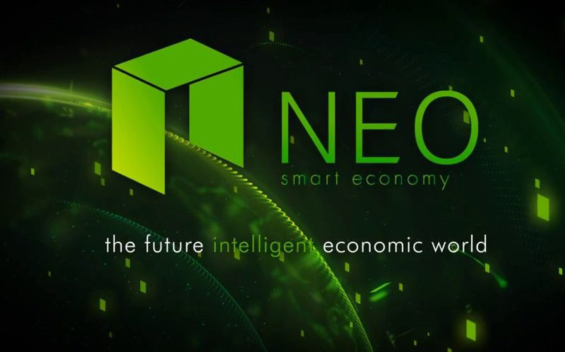 NEO 800x498 - NEO - City of Zion, Events, Exchanges and News