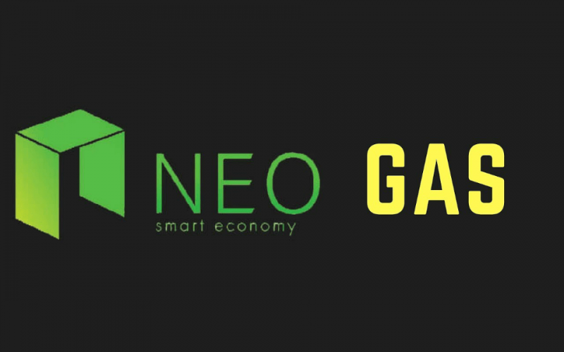 NEO GAS token claim 800x500 - Passive income coins: NEBL, KMD, and NEO