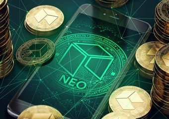 NEO2 340x240 - What is the NEO 3.0 Upgrade and How Will It Change The Crypto World?