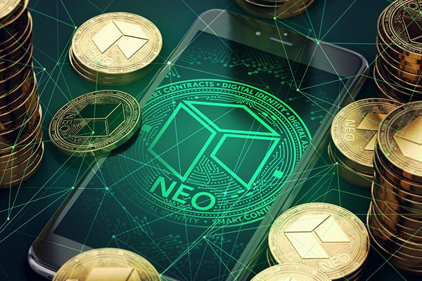 NEO2 - How To Buy Neo on the Bittrex Exchange