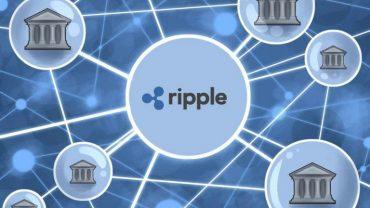 ripple blockchain