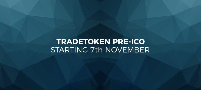 TRADETOKEN 800x360 - Trade.io - The Revolution Of Trading