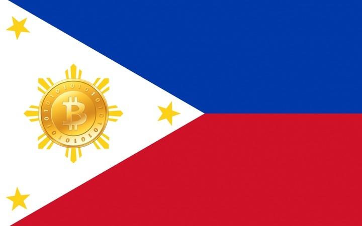 7-Eleven Stores In The Philippines To Start Selling Crypto