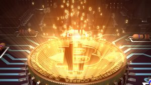 bitcoin vs altcoin 300x169 - Bitcoin Lightning Reaches New Record – Capacity Expands Up to $70,000