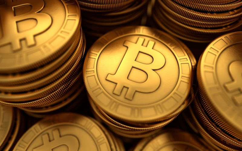 bitcoinmtgox 800x500 - Almost Billionaire After Bankruptcy, Mark Karpeles Will Take $859 Million From Mt. Gox
