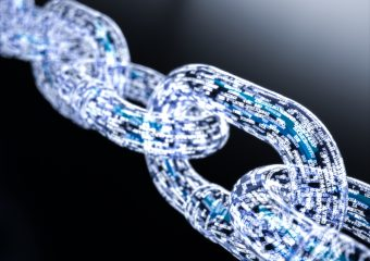 blockchain 340x240 - ZIM Shipping Company to Use Blockchain Technology for Product Shipping