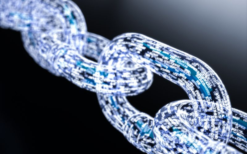 blockchain 800x500 - ZIM Shipping Company to Use Blockchain Technology for Product Shipping