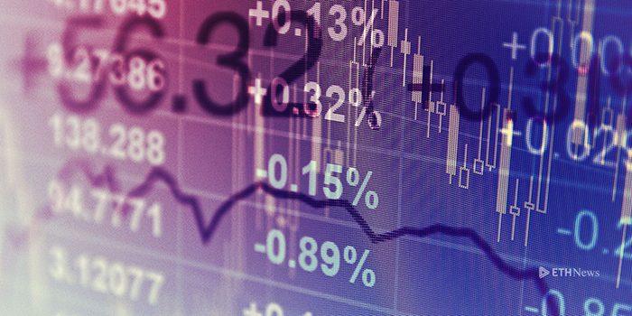 btc test - TOBAM, Paris Asset Management Company, to Start Bitcoin Mutual Fund